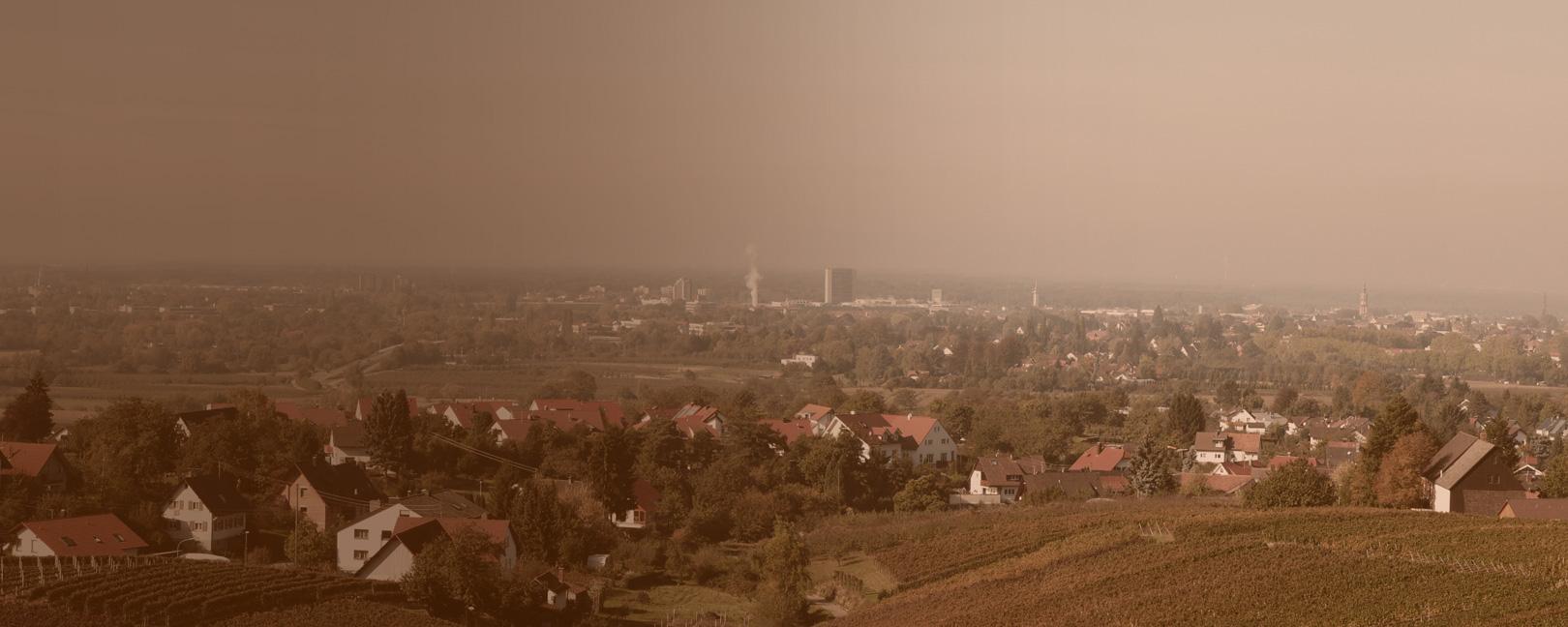 Parallax-Offenburg